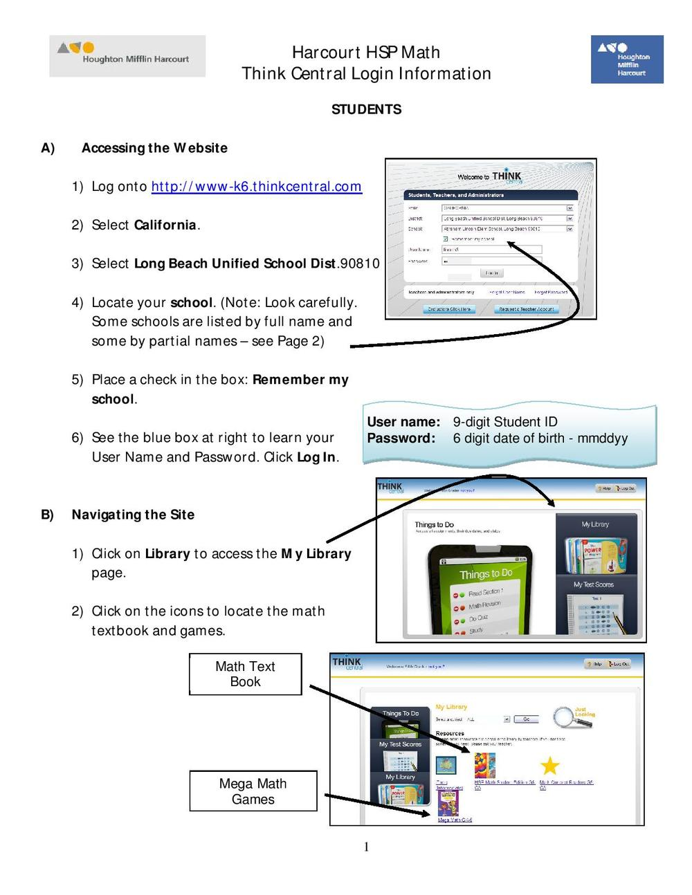 Thinkcentral Student Text Instructions_1-page-001.jpg